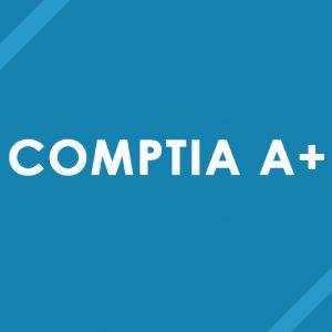 CompTIA-A-