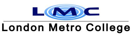 London Metro College