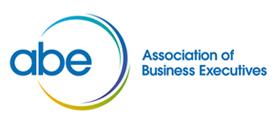 Association of Business Executives