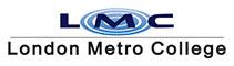 london-metro-college